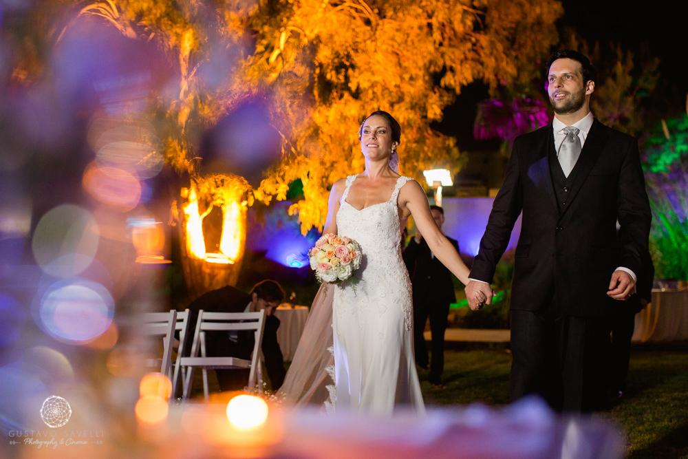 35-casamiento-judio-boda-judia-en-mendoza-templo-cinagoga-ceremonia-fiesta-baile-salon-magnun-palatium-fotografia-fotografo-video
