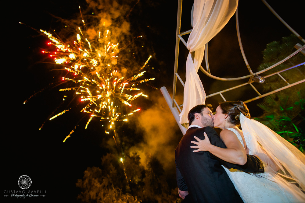 36-casamiento-judio-boda-judia-en-mendoza-templo-cinagoga-ceremonia-fiesta-baile-salon-magnun-palatium-fotografia-fotografo-video