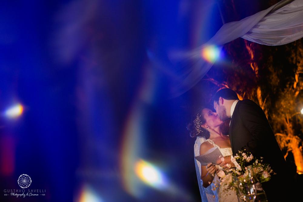 37-casamiento-judio-boda-judia-en-mendoza-templo-cinagoga-ceremonia-fiesta-baile-salon-magnun-palatium-fotografia-fotografo-video