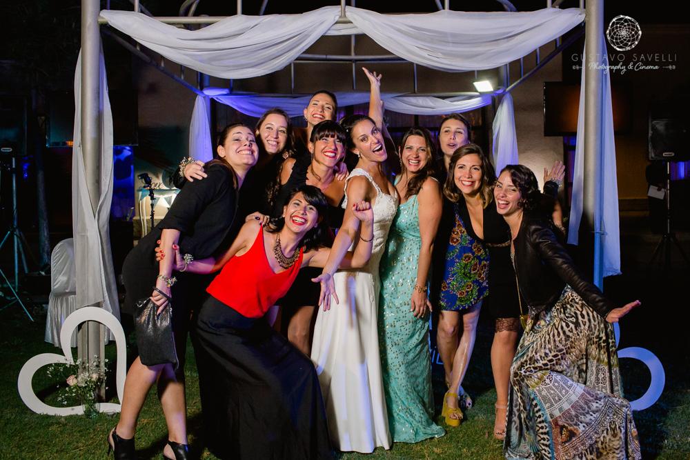 38-casamiento-judio-boda-judia-en-mendoza-templo-cinagoga-ceremonia-fiesta-baile-salon-magnun-palatium-fotografia-fotografo-video