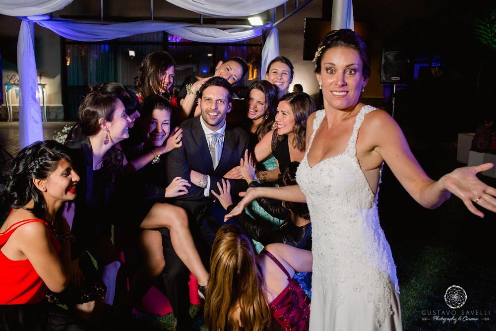 39-casamiento-judio-boda-judia-en-mendoza-templo-cinagoga-ceremonia-fiesta-baile-salon-magnun-palatium-fotografia-fotografo-video