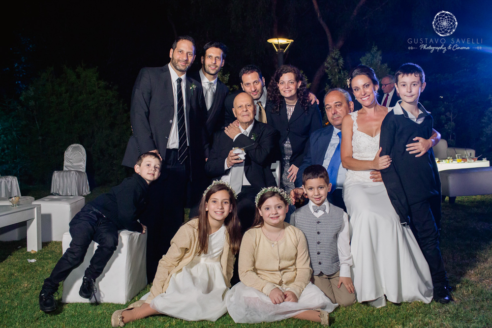 40-casamiento-judio-boda-judia-en-mendoza-templo-cinagoga-ceremonia-fiesta-baile-salon-magnun-palatium-fotografia-fotografo-video