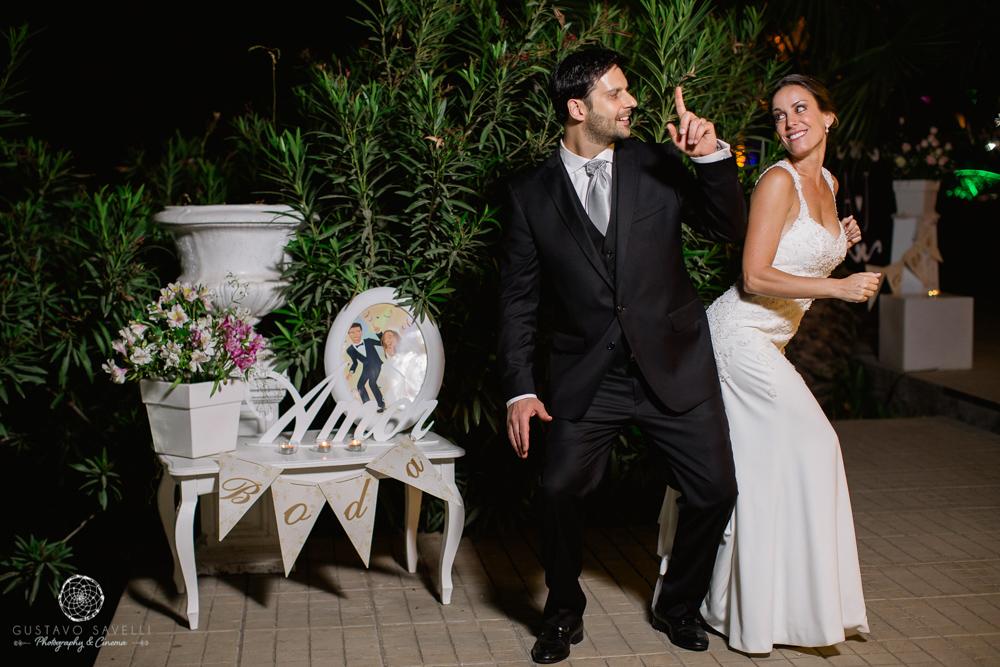 41-casamiento-judio-boda-judia-en-mendoza-templo-cinagoga-ceremonia-fiesta-baile-salon-magnun-palatium-fotografia-fotografo-video