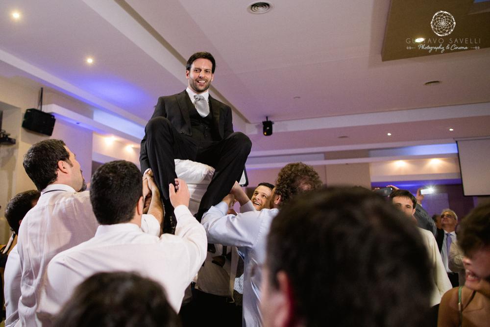 42-casamiento-judio-boda-judia-en-mendoza-templo-cinagoga-ceremonia-fiesta-baile-salon-magnun-palatium-fotografia-fotografo-video