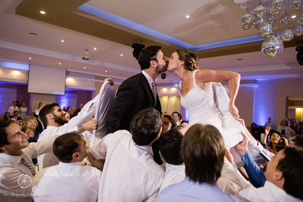 43-casamiento-judio-boda-judia-en-mendoza-templo-cinagoga-ceremonia-fiesta-baile-salon-magnun-palatium-fotografia-fotografo-video