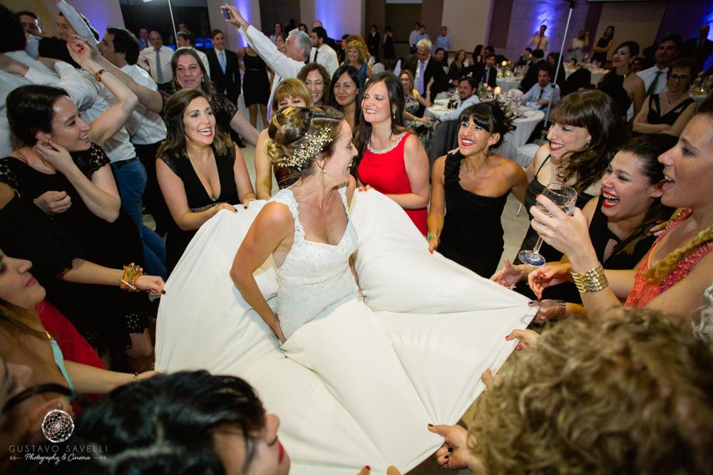 44-casamiento-judio-boda-judia-en-mendoza-templo-cinagoga-ceremonia-fiesta-baile-salon-magnun-palatium-fotografia-fotografo-video