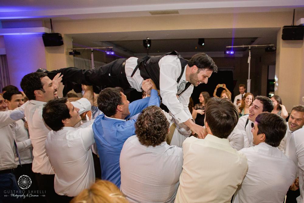 45-casamiento-judio-boda-judia-en-mendoza-templo-cinagoga-ceremonia-fiesta-baile-salon-magnun-palatium-fotografia-fotografo-video