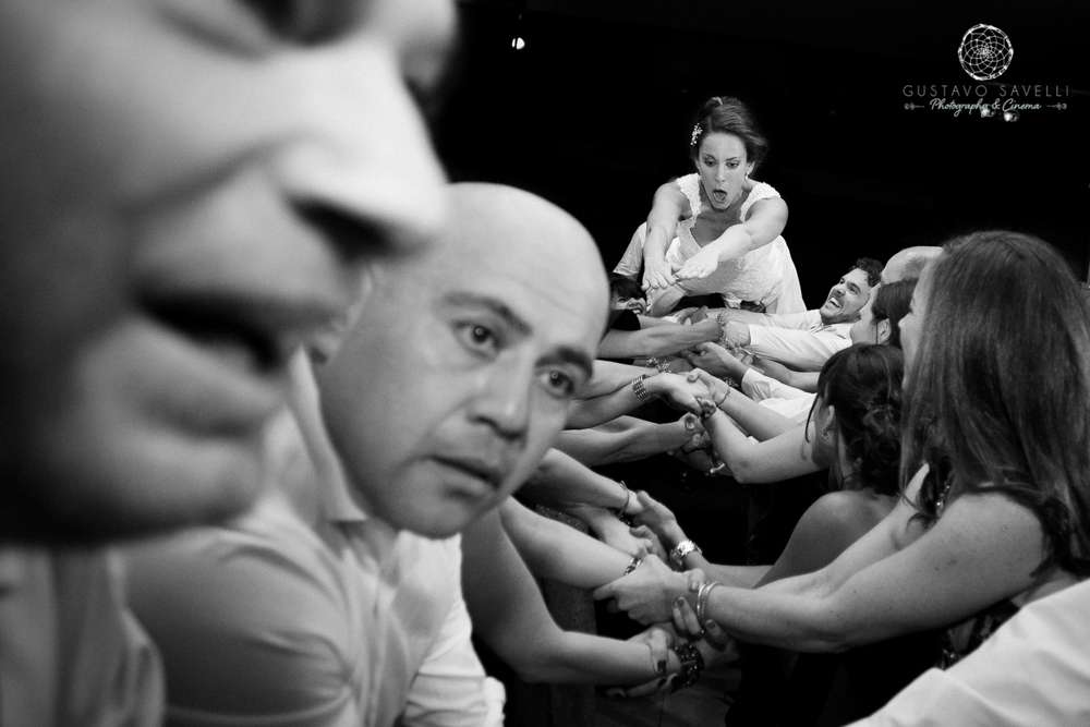46-casamiento-judio-boda-judia-en-mendoza-templo-cinagoga-ceremonia-fiesta-baile-salon-magnun-palatium-fotografia-fotografo-video