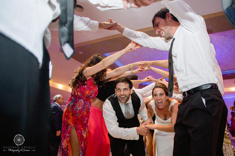 48-casamiento-judio-boda-judia-en-mendoza-templo-cinagoga-ceremonia-fiesta-baile-salon-magnun-palatium-fotografia-fotografo-video