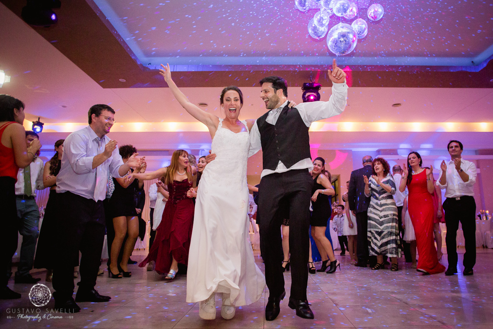 49-casamiento-judio-boda-judia-en-mendoza-templo-cinagoga-ceremonia-fiesta-baile-salon-magnun-palatium-fotografia-fotografo-video