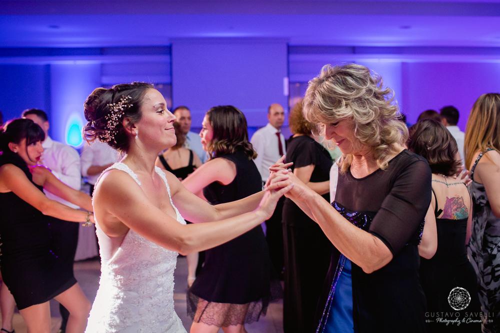 50-casamiento-judio-boda-judia-en-mendoza-templo-cinagoga-ceremonia-fiesta-baile-salon-magnun-palatium-fotografia-fotografo-video