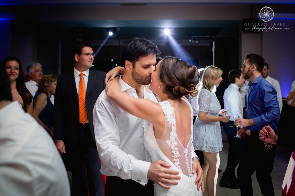 51-casamiento-judio-boda-judia-en-mendoza-templo-cinagoga-ceremonia-fiesta-baile-salon-magnun-palatium-fotografia-fotografo-video