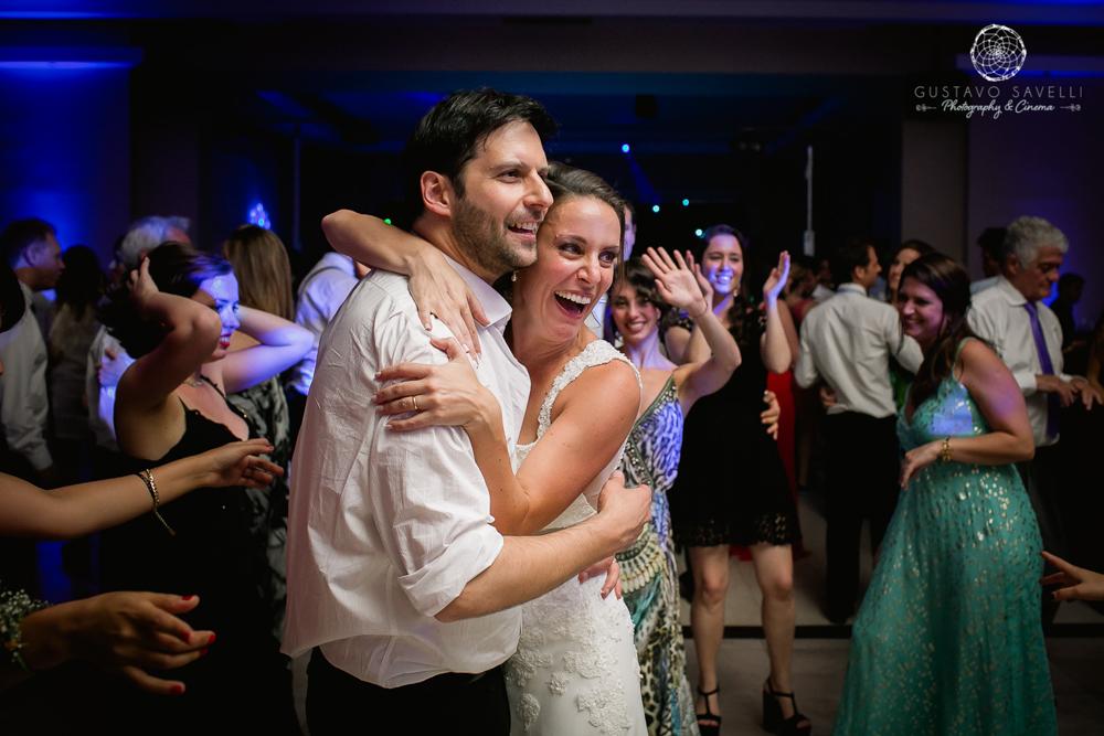 52-casamiento-judio-boda-judia-en-mendoza-templo-cinagoga-ceremonia-fiesta-baile-salon-magnun-palatium-fotografia-fotografo-video