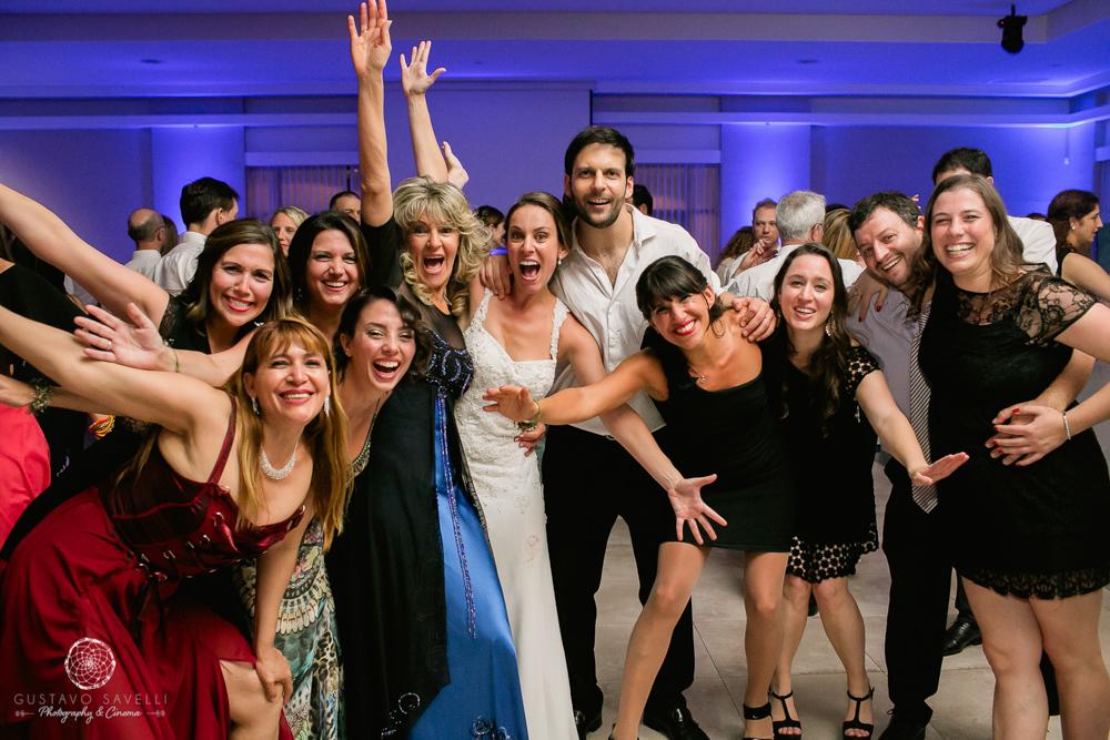 53-casamiento-judio-boda-judia-en-mendoza-templo-cinagoga-ceremonia-fiesta-baile-salon-magnun-palatium-fotografia-fotografo-video