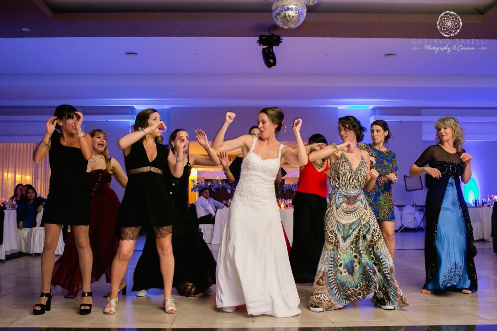 54-casamiento-judio-boda-judia-en-mendoza-templo-cinagoga-ceremonia-fiesta-baile-salon-magnun-palatium-fotografia-fotografo-video