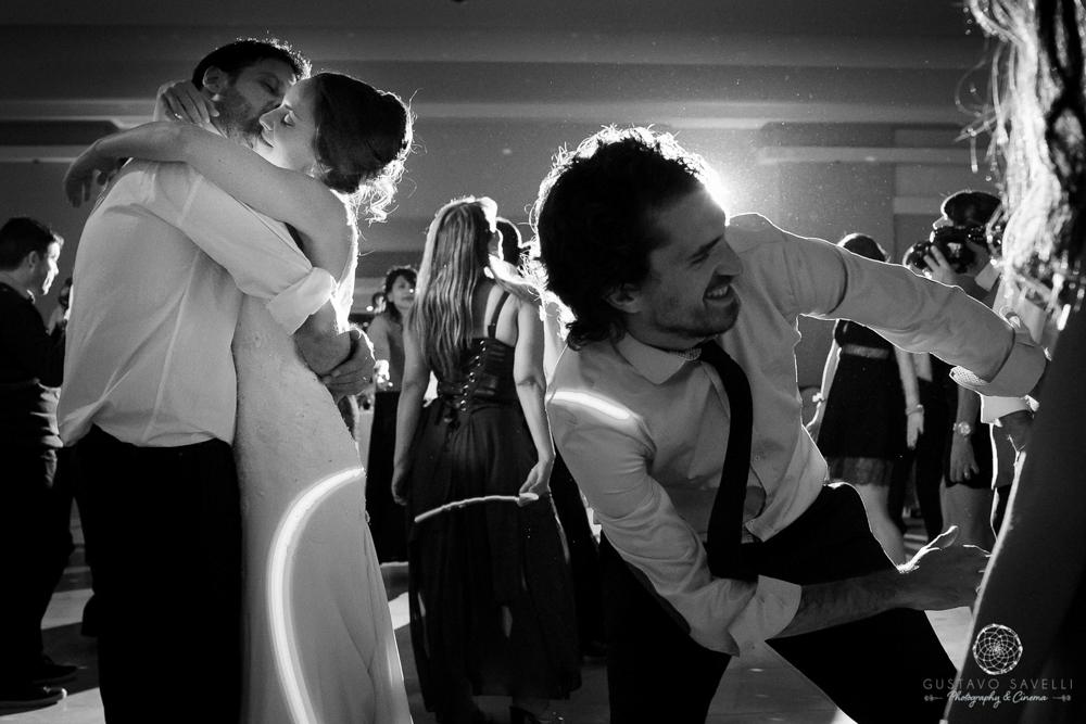 56-casamiento-judio-boda-judia-en-mendoza-templo-cinagoga-ceremonia-fiesta-baile-salon-magnun-palatium-fotografia-fotografo-video