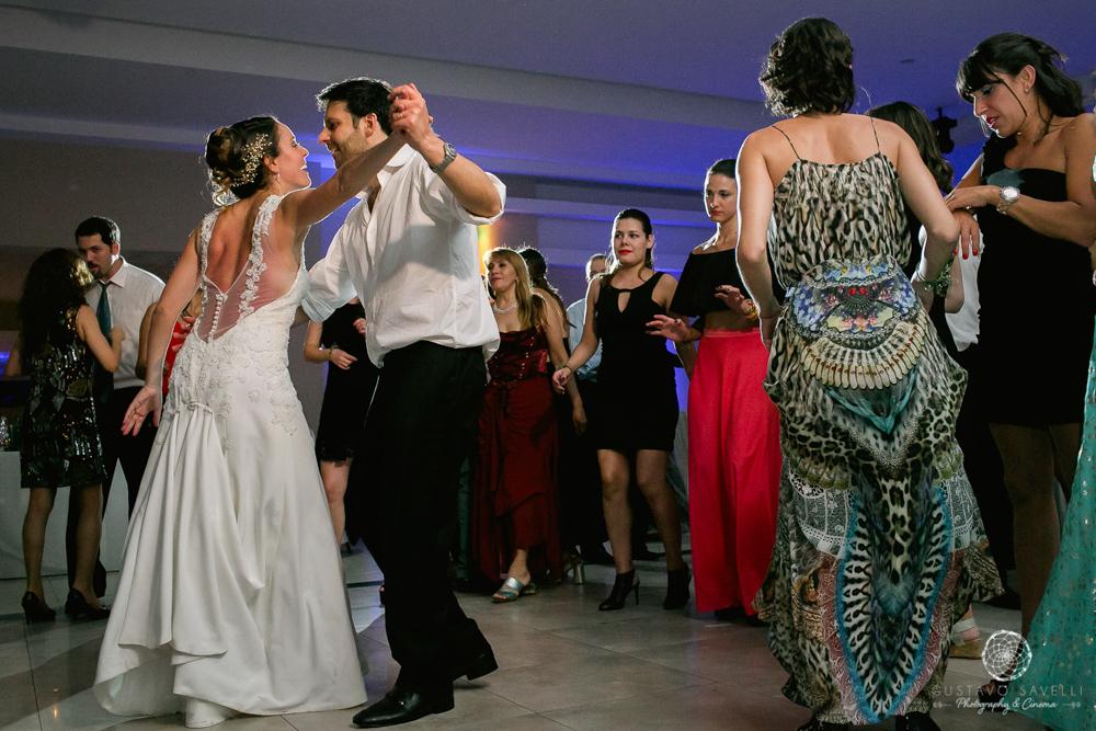 57-casamiento-judio-boda-judia-en-mendoza-templo-cinagoga-ceremonia-fiesta-baile-salon-magnun-palatium-fotografia-fotografo-video