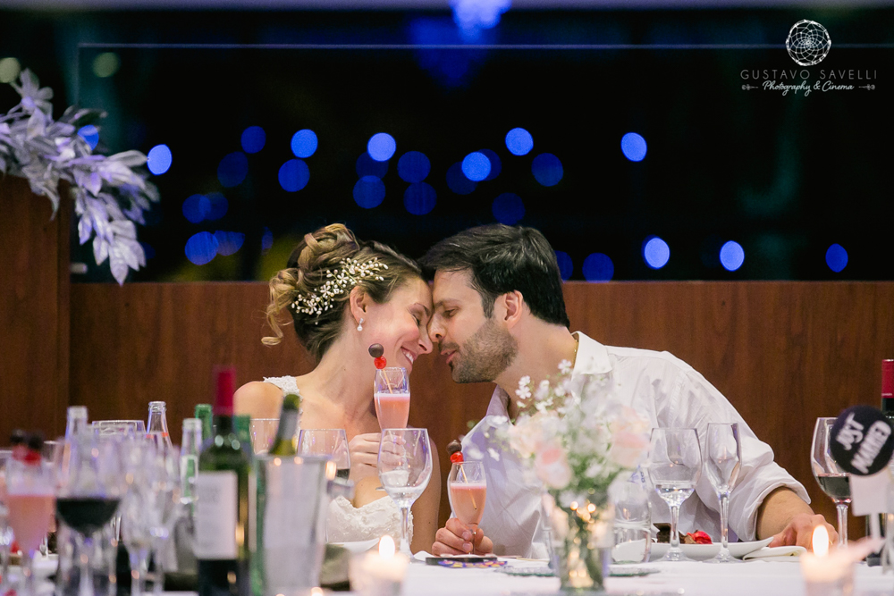 58-casamiento-judio-boda-judia-en-mendoza-templo-cinagoga-ceremonia-fiesta-baile-salon-magnun-palatium-fotografia-fotografo-video