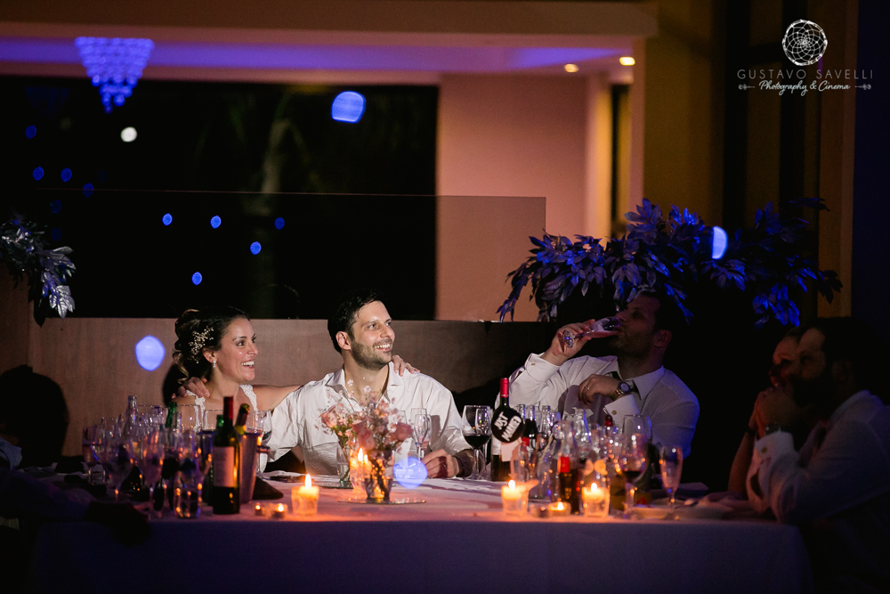 59-casamiento-judio-boda-judia-en-mendoza-templo-cinagoga-ceremonia-fiesta-baile-salon-magnun-palatium-fotografia-fotografo-video