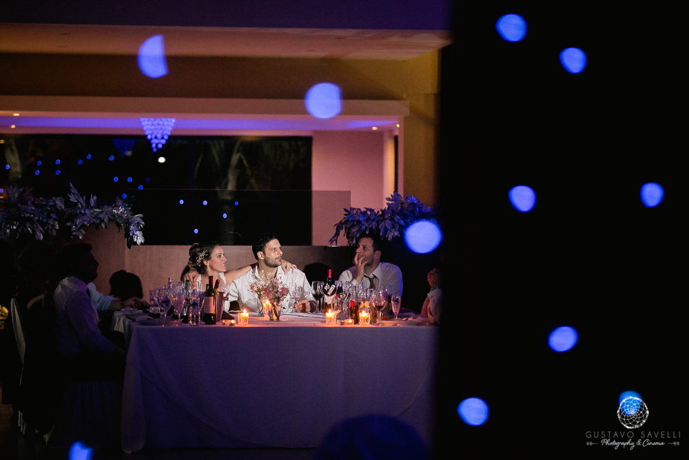 60-casamiento-judio-boda-judia-en-mendoza-templo-cinagoga-ceremonia-fiesta-baile-salon-magnun-palatium-fotografia-fotografo-video