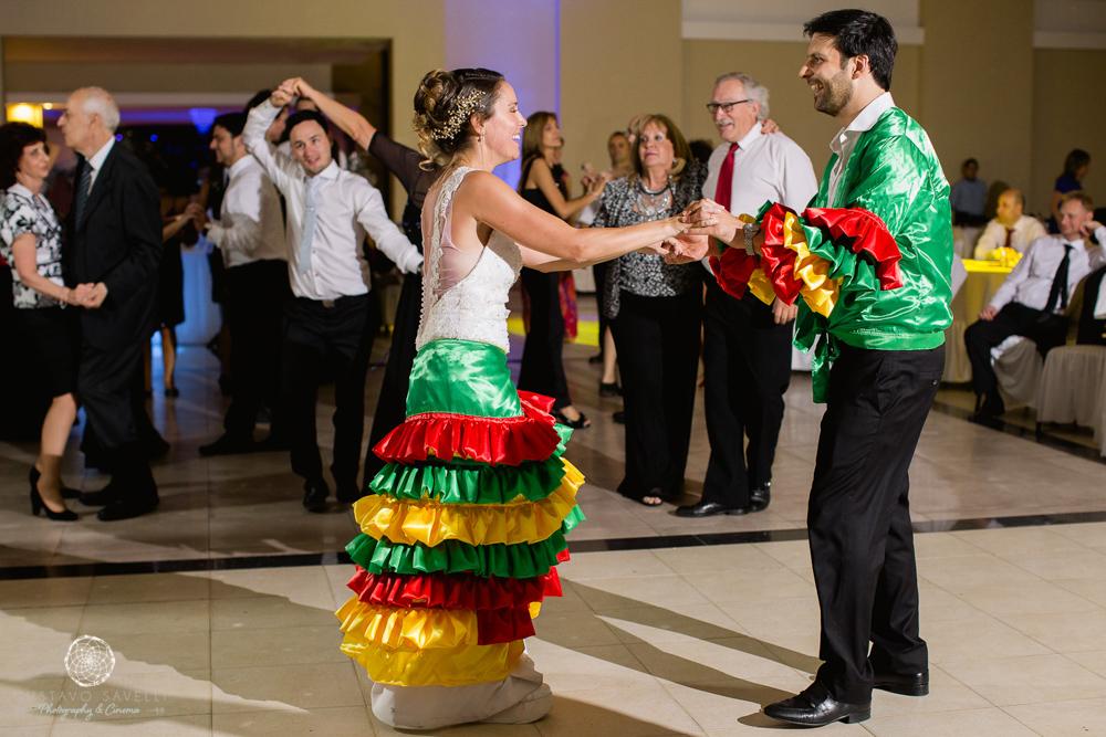 61-casamiento-judio-boda-judia-en-mendoza-templo-cinagoga-ceremonia-fiesta-baile-salon-magnun-palatium-fotografia-fotografo-video