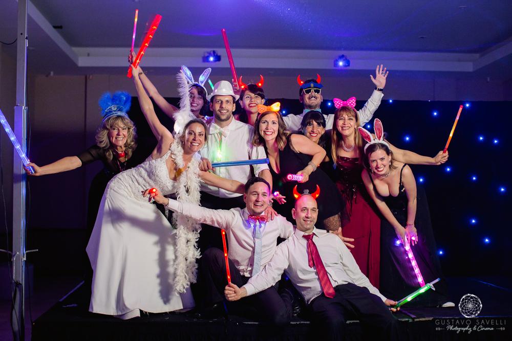 62-casamiento-judio-boda-judia-en-mendoza-templo-cinagoga-ceremonia-fiesta-baile-salon-magnun-palatium-fotografia-fotografo-video