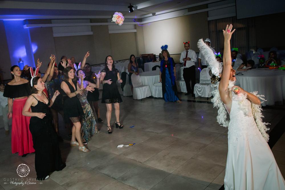 63-casamiento-judio-boda-judia-en-mendoza-templo-cinagoga-ceremonia-fiesta-baile-salon-magnun-palatium-fotografia-fotografo-video