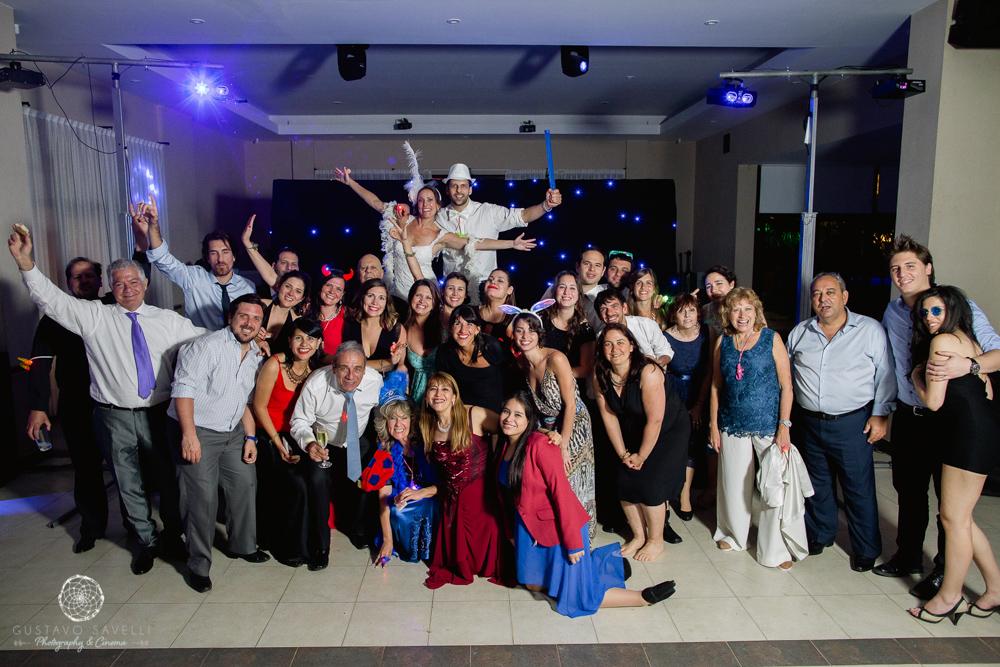 64-casamiento-judio-boda-judia-en-mendoza-templo-cinagoga-ceremonia-fiesta-baile-salon-magnun-palatium-fotografia-fotografo-video