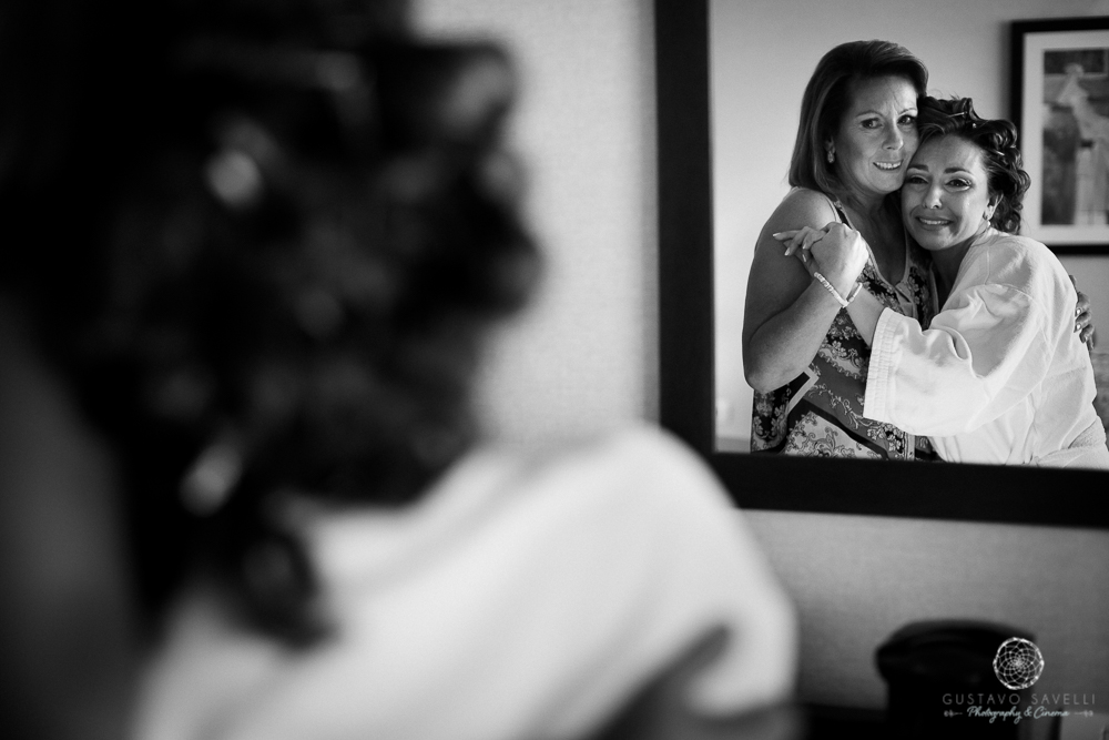 95-luciana-guido-fotografo-de-eventos-en-mendoza-casamiento-boda-fotografia-espontanea-artisticas-art-photgrapher-video