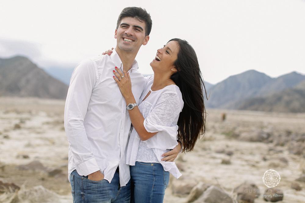 sesion fotos novios-montana-mendoza-fotos naturales- eventos-fotografia-servicio-profesional-casamiento-boda-video-08