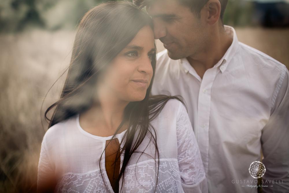 sesion fotos novios-montana-mendoza-fotos naturales- eventos-fotografia-servicio-profesional-casamiento-boda-video-10