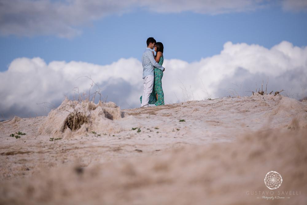 sesion fotos novios-montana-mendoza-fotos naturales- eventos-fotografia-servicio-profesional-casamiento-boda-video-17