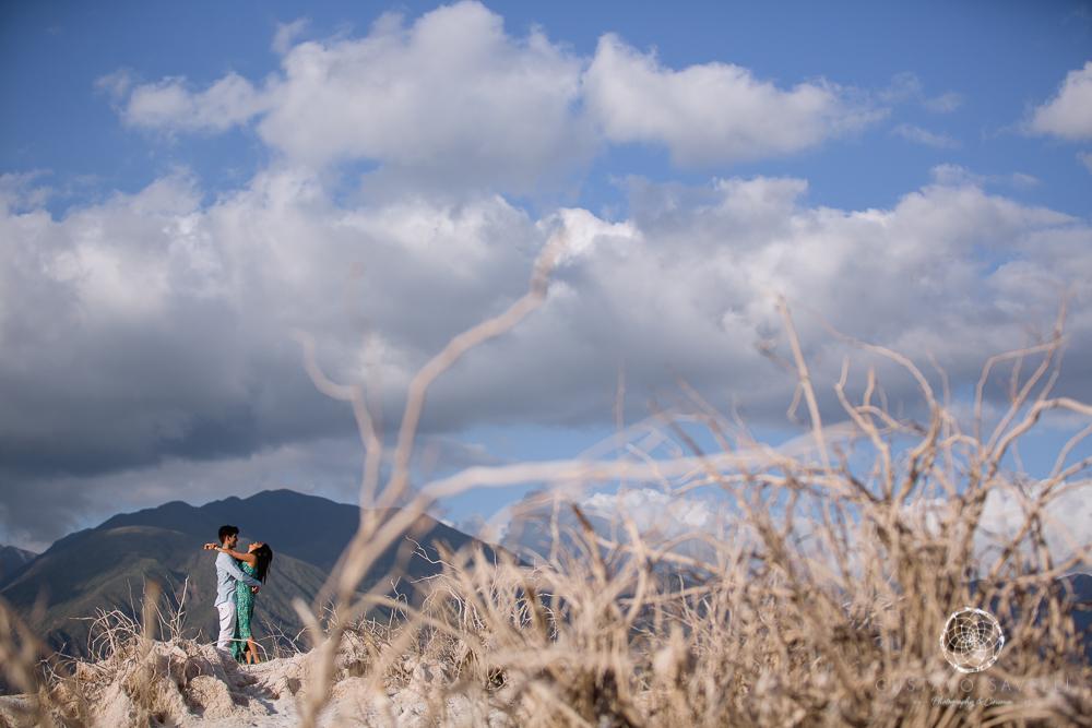 sesion fotos novios-montana-mendoza-fotos naturales- eventos-fotografia-servicio-profesional-casamiento-boda-video-19