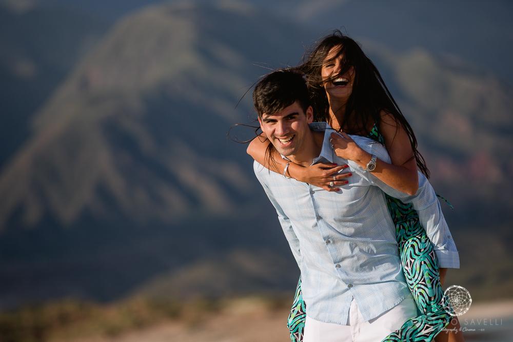 sesion fotos novios-montana-mendoza-fotos naturales- eventos-fotografia-servicio-profesional-casamiento-boda-video-21