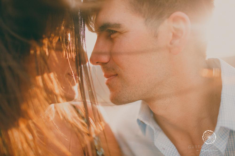 sesion fotos novios-montana-mendoza-fotos naturales- eventos-fotografia-servicio-profesional-casamiento-boda-video-25