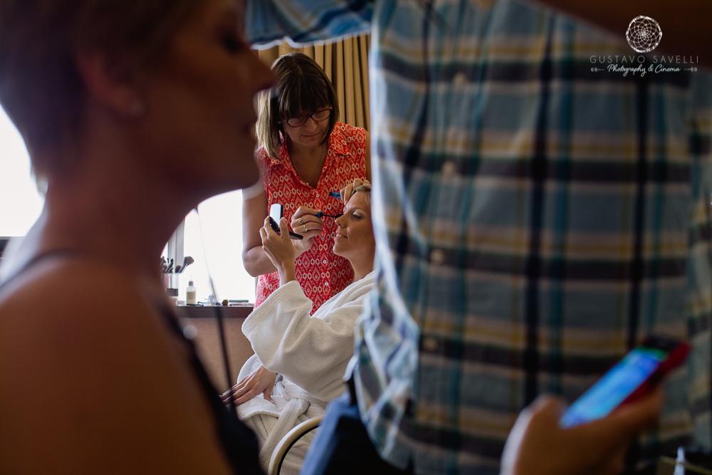 fotografo-mendoza-evento-finca-martinez-bodega-casamiento-boda-photographer-argentina-002