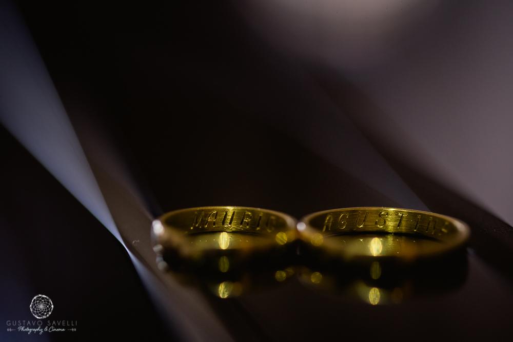 fotografo-mendoza-evento-finca-martinez-bodega-casamiento-boda-photographer-argentina-003