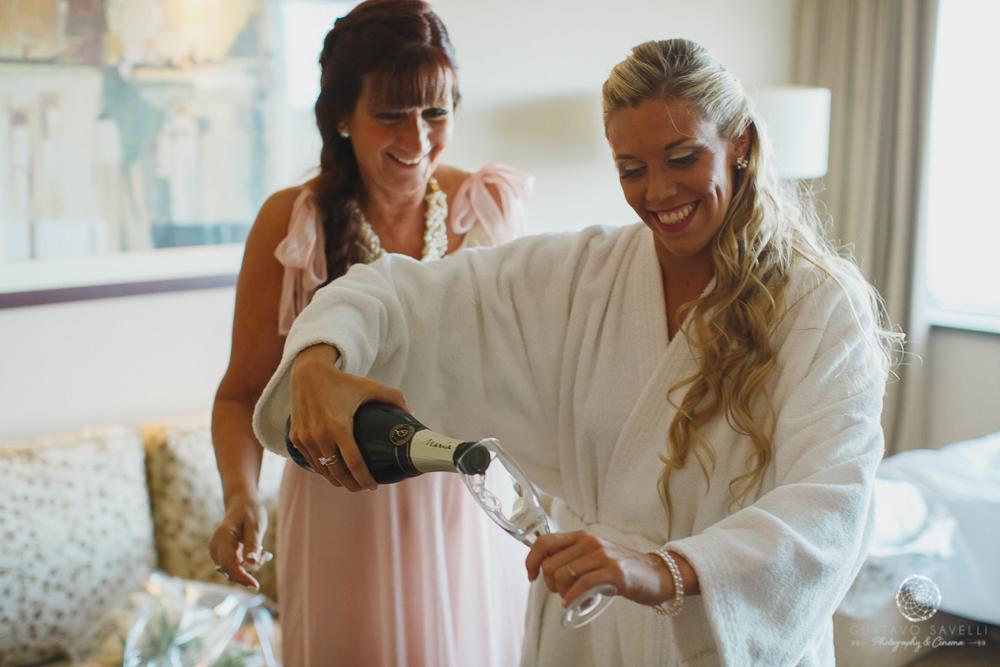 fotografo-mendoza-evento-finca-martinez-bodega-casamiento-boda-photographer-argentina-011