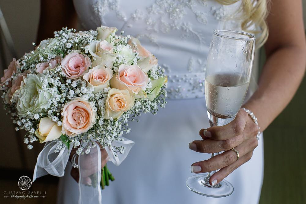 fotografo-mendoza-evento-finca-martinez-bodega-casamiento-boda-photographer-argentina-013