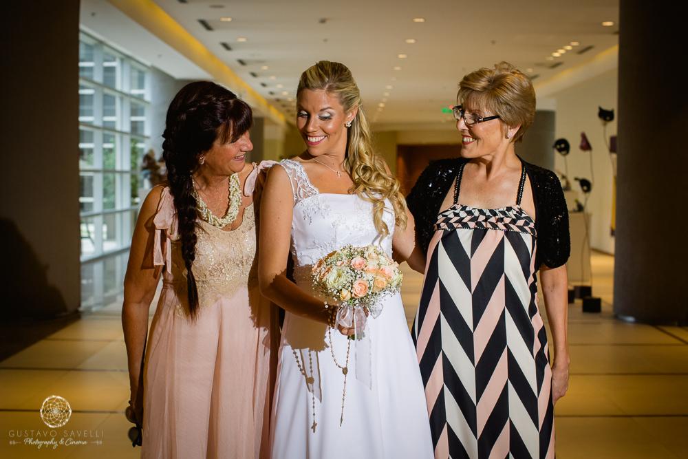 fotografo-mendoza-evento-finca-martinez-bodega-casamiento-boda-photographer-argentina-016
