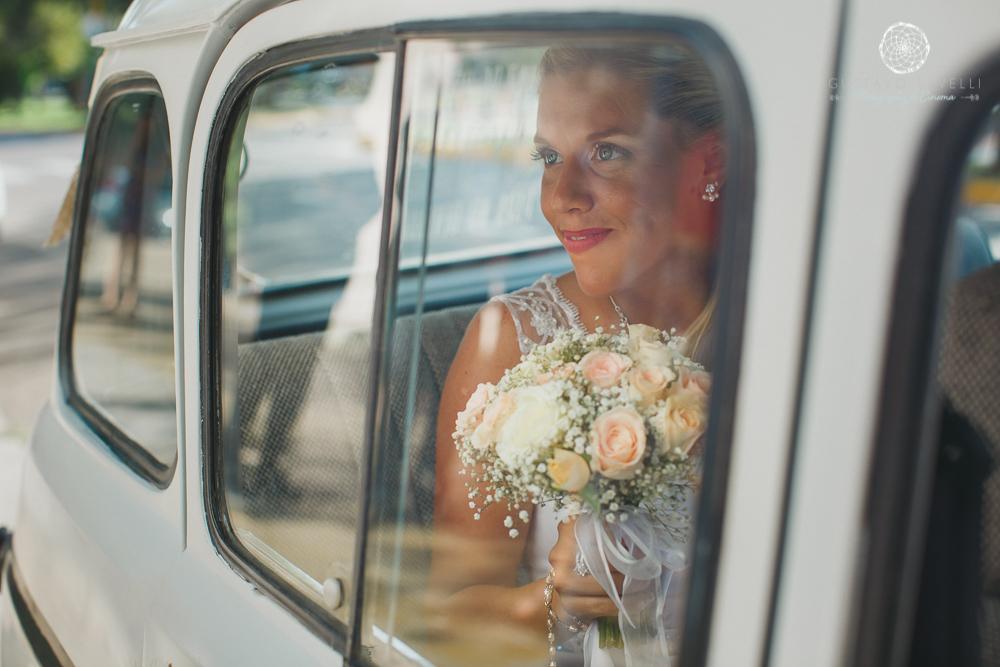 fotografo-mendoza-evento-finca-martinez-bodega-casamiento-boda-photographer-argentina-017