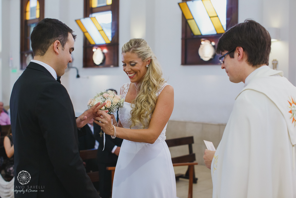 fotografo-mendoza-evento-finca-martinez-bodega-casamiento-boda-photographer-argentina-018