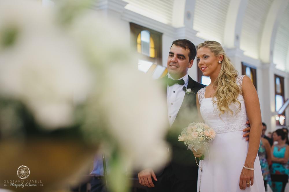 fotografo-mendoza-evento-finca-martinez-bodega-casamiento-boda-photographer-argentina-019
