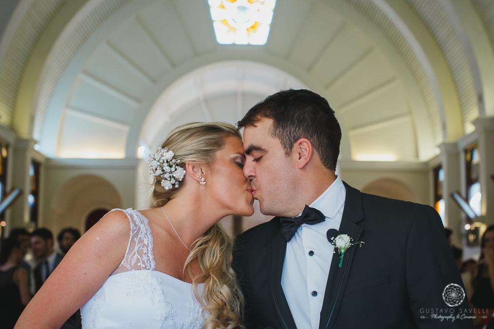 fotografo-mendoza-evento-finca-martinez-bodega-casamiento-boda-photographer-argentina-020