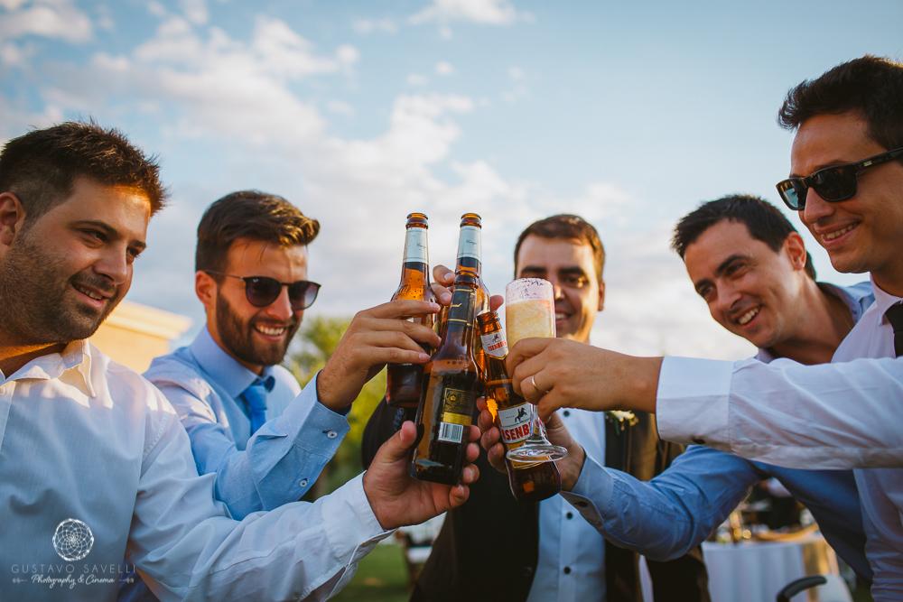 fotografo-mendoza-evento-finca-martinez-bodega-casamiento-boda-photographer-argentina-022