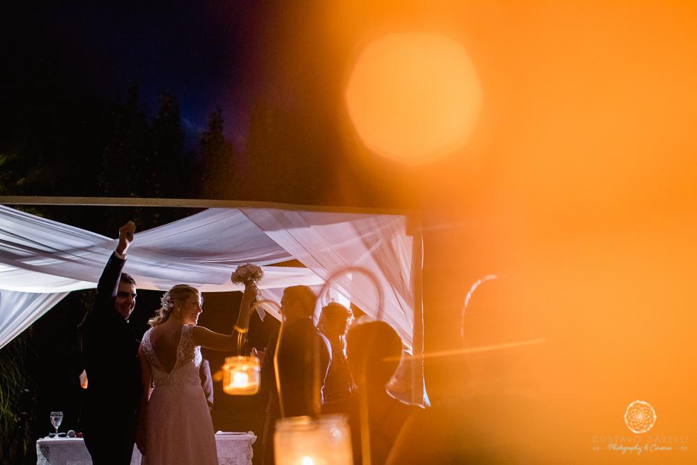 fotografo-mendoza-evento-finca-martinez-bodega-casamiento-boda-photographer-argentina-025