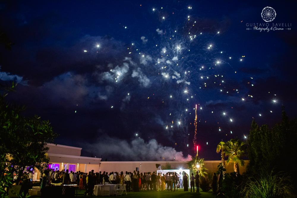 fotografo-mendoza-evento-finca-martinez-bodega-casamiento-boda-photographer-argentina-026