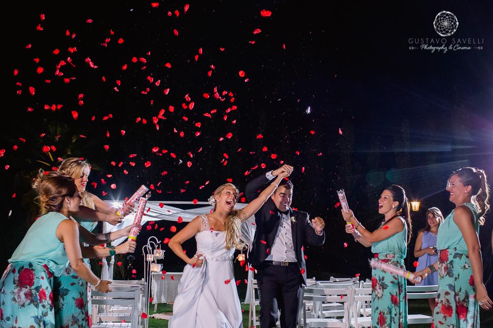 fotografo-mendoza-evento-finca-martinez-bodega-casamiento-boda-photographer-argentina-027