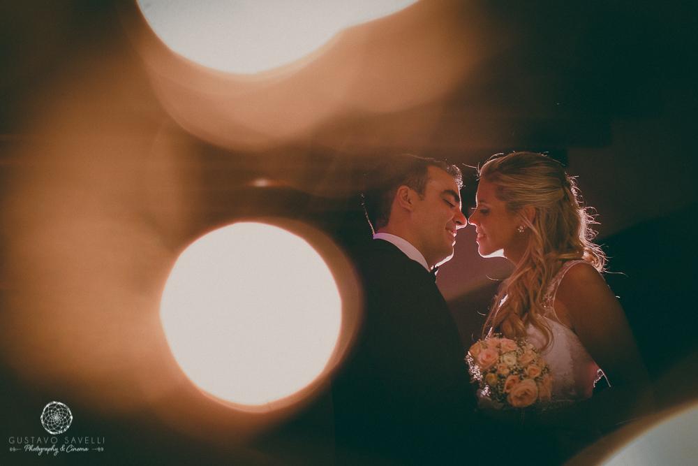 fotografo-mendoza-evento-finca-martinez-bodega-casamiento-boda-photographer-argentina-030