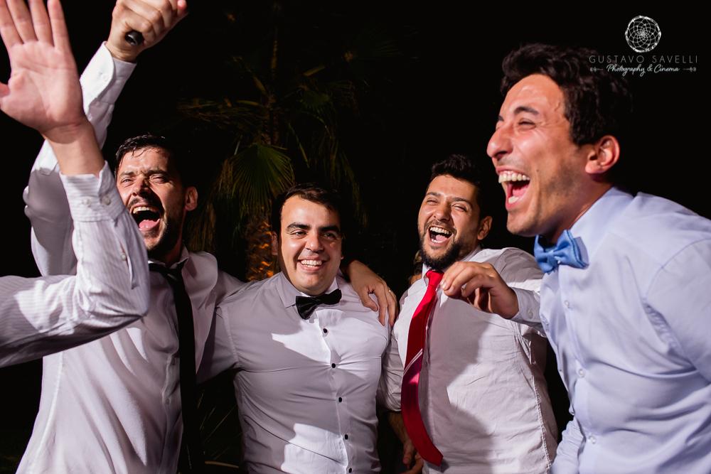 fotografo-mendoza-evento-finca-martinez-bodega-casamiento-boda-photographer-argentina-034
